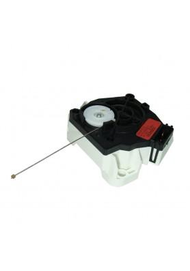Atuador do Freio 220V para Máquina de Lavar Roupa - Electrolux