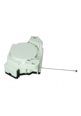 Atuador do Freio 220V  para Máquina de Lavar Roupa