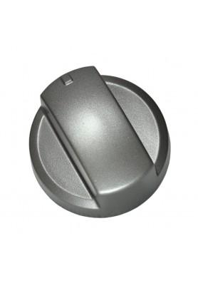 Botão Inox para Fogão Original