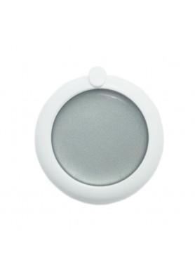 Botão Pressostato para Máquina de Lavar - Brastemp