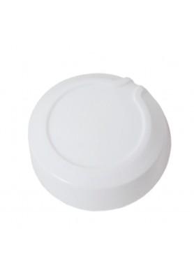 Botão Seleção Nível da Água Refrigerador Brastemp