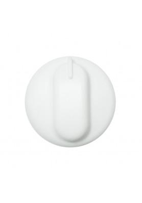 Botão Termostato para Refrigerador - Brastemp