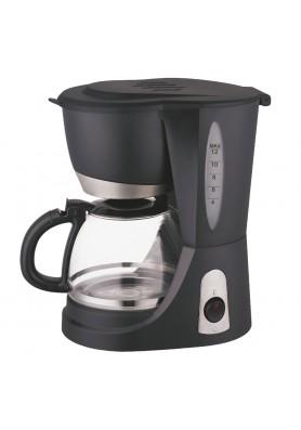 Cafeteira Elétrica Vetro 30 Xícaras - Agratto