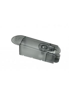 Caixa Termostato CRC28A/B Refrigerador - Consul