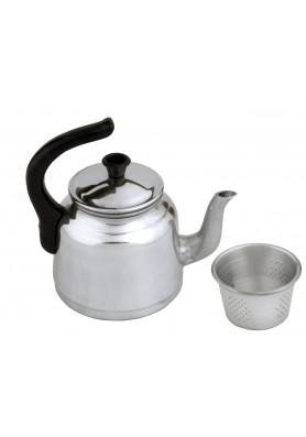 Chaleira de Chá