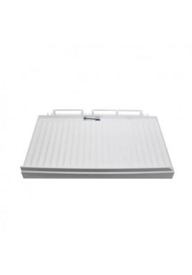 Complemento Prateleira Porta Refrigerador Consul