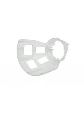 Complemento Soquete Lâmpada Refrigerador Brastemp