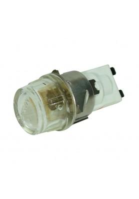 Conjunto Lâmpada 220V para Forno - Electrolux