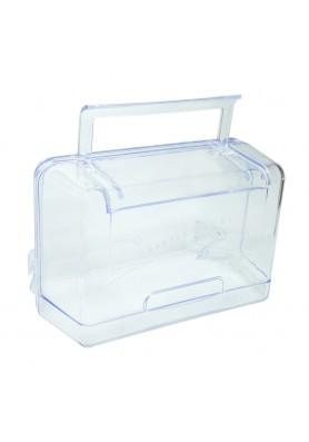 Conjunto My Space para Refrigerador - Electrolux