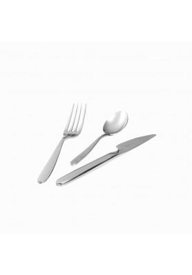 Conjunto Sobremesa e Café da Manhã - Hercules