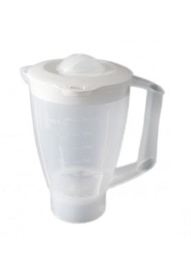 Copo para Liquidificador Arno Faciclick Translúcido - Micromax