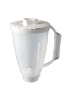 Copo para Liquidificador Arno Faciliq Translúcido - Micromax
