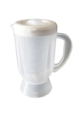 Copo para Liquidificador Arno Optimix Translúcido - Micromax
