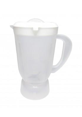 Copo para Liquidificador Faet Shake Translúcido - Micromax