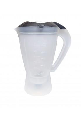 Copo para Liquidificador Mondial Premium / Vitamix Translúcido - Micromax