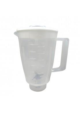Copo para Liquidificador Walita Daily RI - Mebrasi