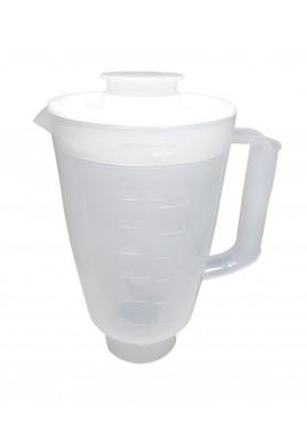 Copo para Liquidificador Walita Daily Translúcido - Micromax