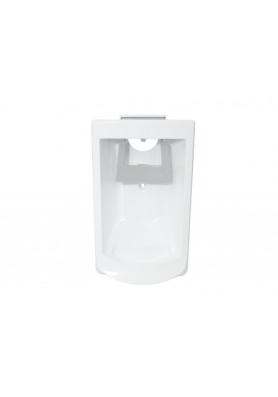 Deck Dispenser para Porta CRM Refrigerador - Consul