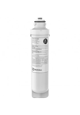 Refil Filtro PE10B e PE10X - Electrolux