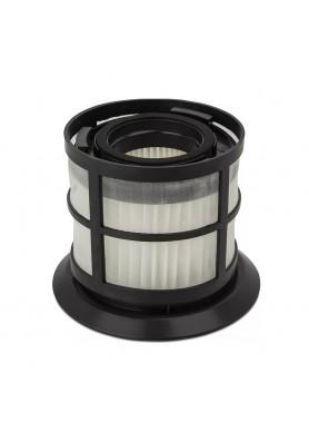 Filtro para Aspirador de Pó SMA 01 - Electrolux