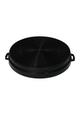 Filtro Carvão Ativado para Coifa e Depurador 60CX / 90CX - Electrolux
