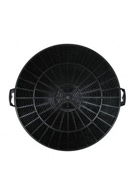 Filtro Carvão Ativado Electrolux