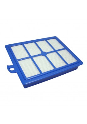 Filtro Hepa 12 Lavável para Aspirador de Pó - Electrolux