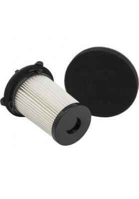 Filtro de Ar Hepa e Motor para Aspirador de Pó Spin e Smart - Electrolux