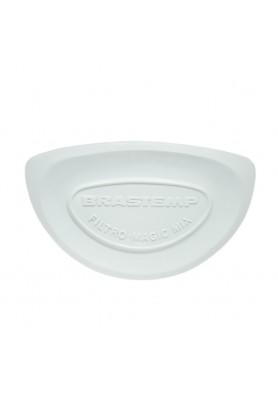 Filtro Escova para Máquina de Lavar Roupa - Brastemp