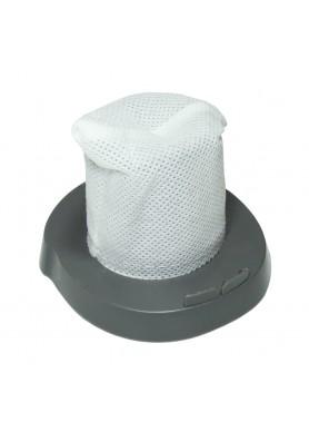 filtro de pano lavável para aspirador de pó stk01 electrolux