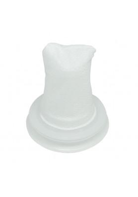 Filtro de Tecido Lavável STK10 para Aspirador de Pó - Electrolux