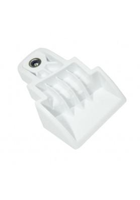 Fixador Puxador Porta Freezer Electrolux