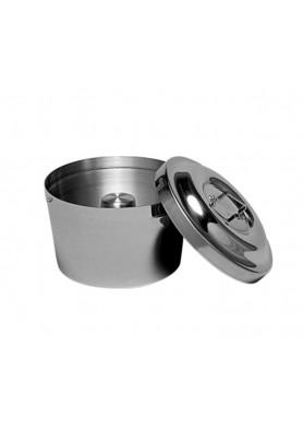 Forma de Pudim Alumínio Royal 20 cm