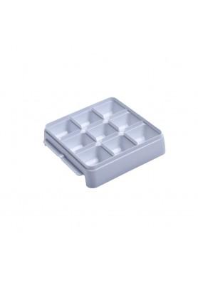 Forma de Gelo Refrigerador - Brastemp