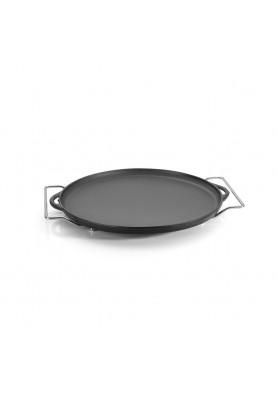 Forma para Pizza de Ferro Fundido 35 cm - Fumil