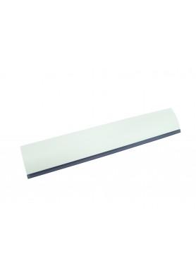 Frontal Garrafas Refrigerador - Consul