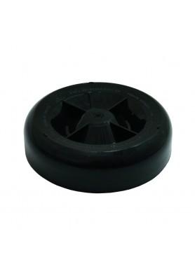 Fundo Garrafa Térmica Magic Pump 1,8 Litros - Termolar