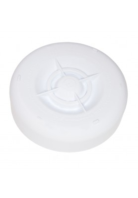 Fundo Garrafa Térmica Magic Pump 1 Litro Termolar