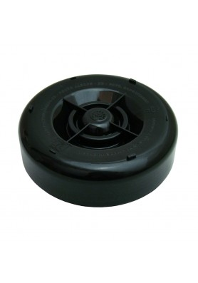 Fundo Garrafa Térmica Magic Pump 1 Litro - Termolar