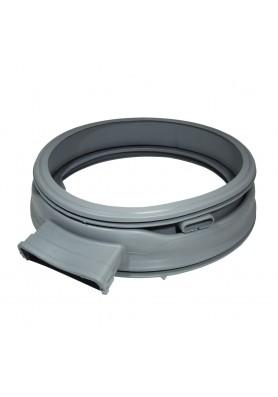 Gaxeta Porta para Máquina de Lavar Roupa - Electrolux