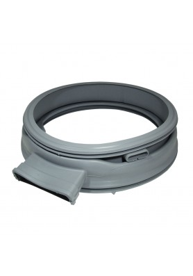 Gaxeta Porta para Máquina de Lavar Roupa LSE09 - Electrolux