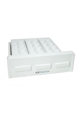 Bandeja de Gelo para Refrigerador Electrolux