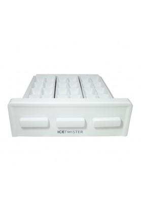 Bandeja de Gelo para Refrigerador - Electrolux