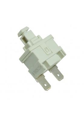 Interruptor para Aspirador de Pó Lite - Electrolux