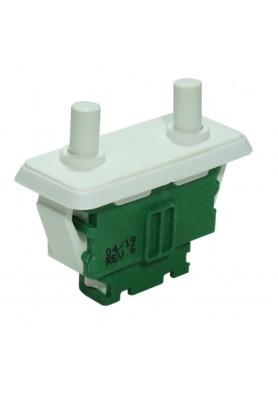 Interruptor Porta Refrigerador - Electrolux