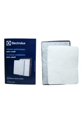 Kit Filtro EFLO1 NEO 30 31 para Aspiradores de Pó - Electrolux