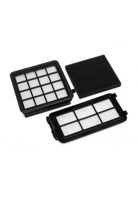 Kit Filtro Hepa para Aspiradores de Pó Easybox EASY1 e EASY2 - Electrolux