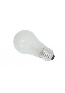 Lâmpada Incandescente 40W 220V Refrigerador - Brastemp