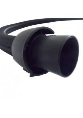 Mangueira de Aspirador de Pó D32 Electrolux