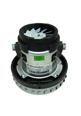Motor BPS1S 127V para Aspirador de Pó A10, A20 e 1300 - Electrolux